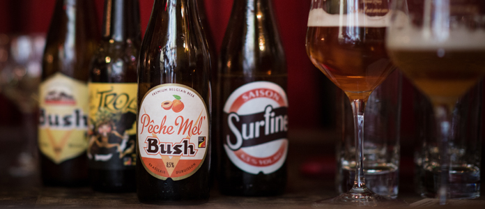 biere-des-femmes-2