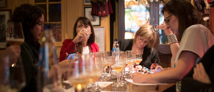 biere-des-femmes-3