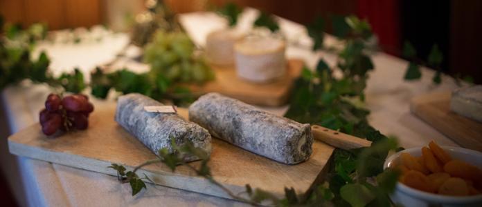 biere-des-femmes-fromage