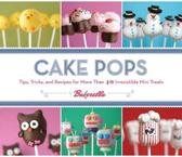 cake pop livre
