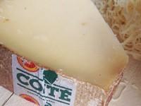 Atelier Comté : comment fait-on un fromage ?