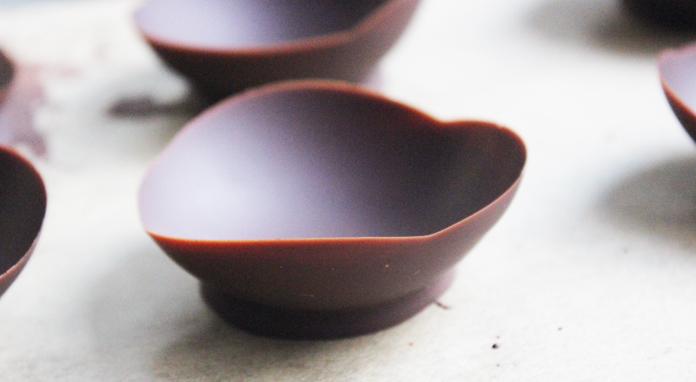 coque-chocolat1