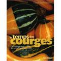 LE TEMPS DES COURGES