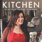Livre | KITCHEN by Nigella Lawson