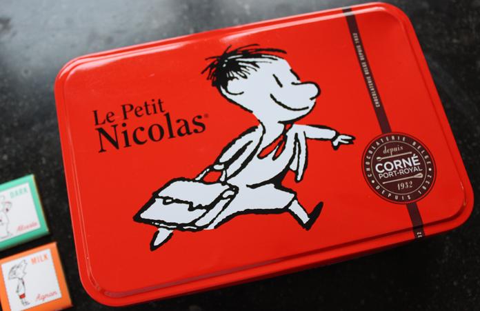 petit-nicolas-3