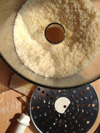 Comment réussir son risotto avec l'incontournable Risotteria?