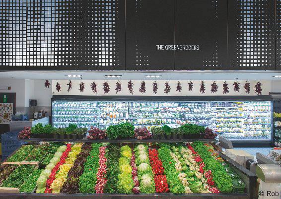 ROB | Découvrir et déguster aux journées gourmandes du 27 et 28/11/2015