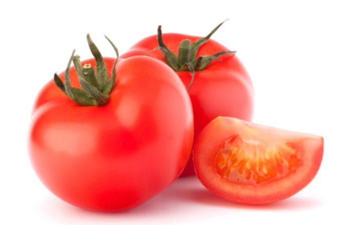 La tomate - Tomate dessin ...