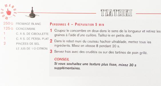 Companion Moulinex