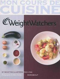 Weight Watchers 2.0 - Livre