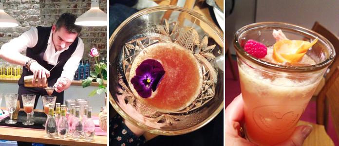 Schweppes-tonic-hibiscus2