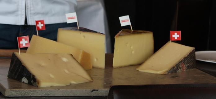 TomateCerise-Hertog-Jan-fromagessuisse1