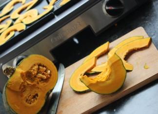 Plancha : une cuisson saine et équilibré