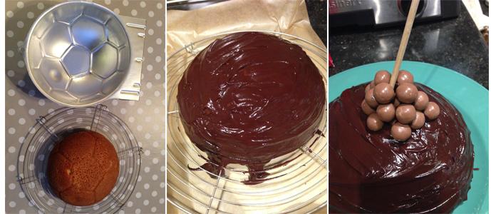 gravity-cake-1