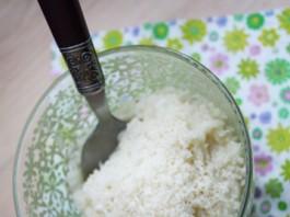 Il classico risotto