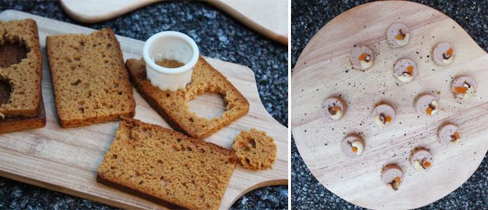 labeyrie-bloc-foie-gras2