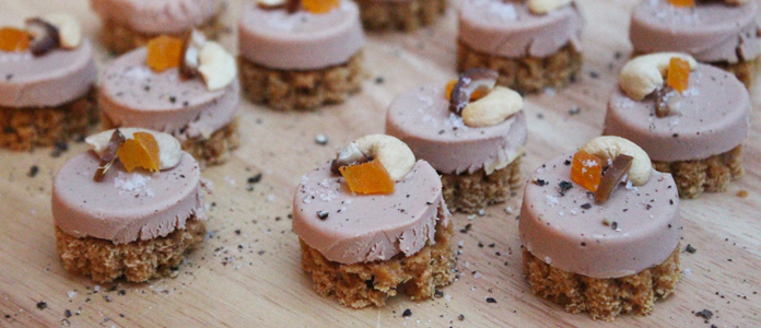 labeyrie-bloc-foie-gras3