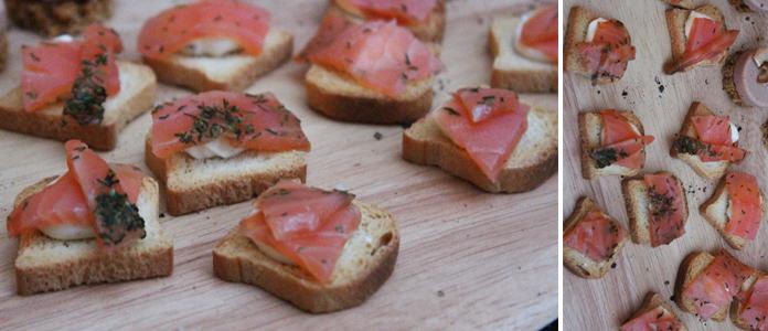 labeyrie-saumon-gravlax2
