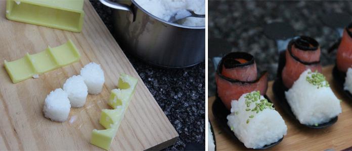 labeyrie-saumon-nori1