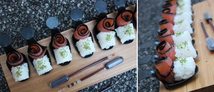 labeyrie-saumon-nori2
