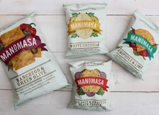 Chips Manomasa