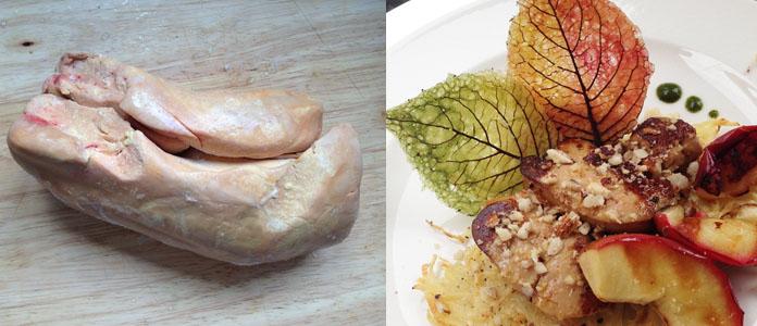 mdh-foie-gras2
