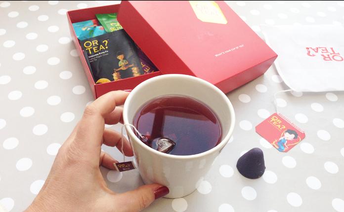 or-tea-2