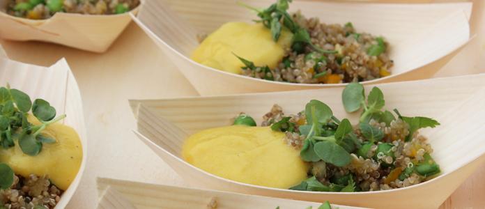 quinoa-salade-exki-1