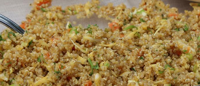 quinoa-salade-exki-1a