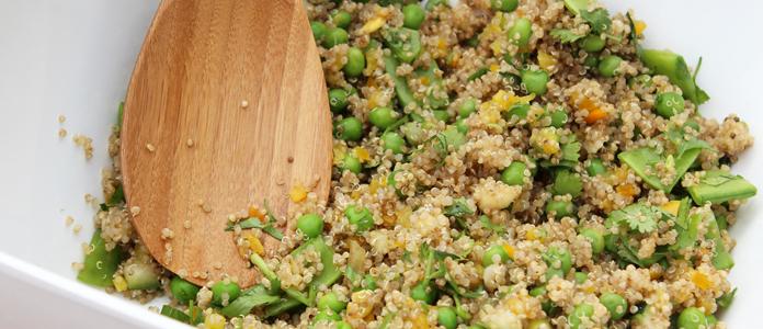 quinoa-salade-exki-2