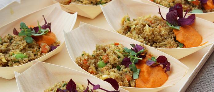 quinoa-salade-exki-2a