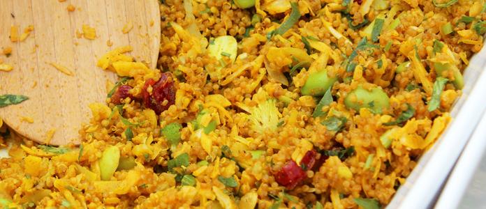 quinoa-salade-exki-3