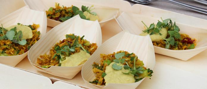 quinoa-salade-exki-3a