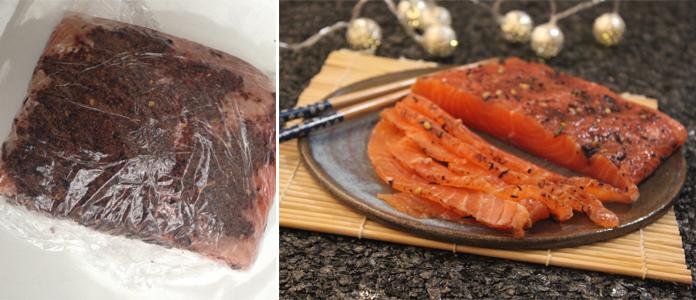 saumon-confit-comme-un-gravlax2