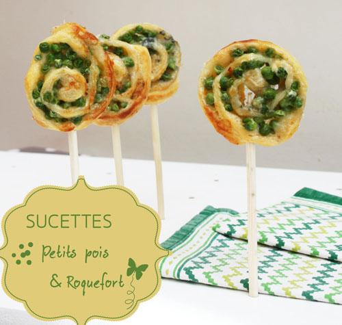 sucette-petits-pois-roquefort-550