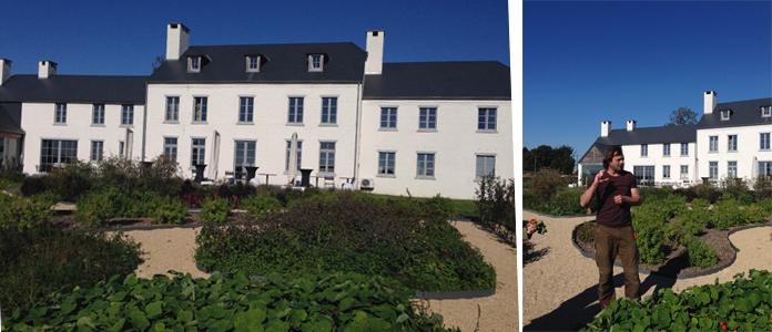 TomateCerise-Le-petit-marseillais-jardin1