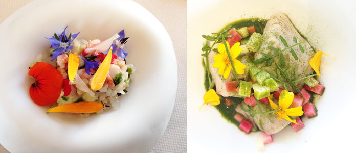 TomateCerise-Le-petit-marseillais-repas1