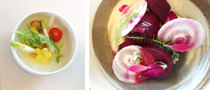 TomateCerise-Le-petit-marseillais-repas2