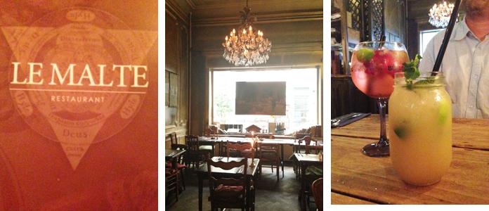 TomateCerise-Restaurant-Malte-Bruxelles-apero