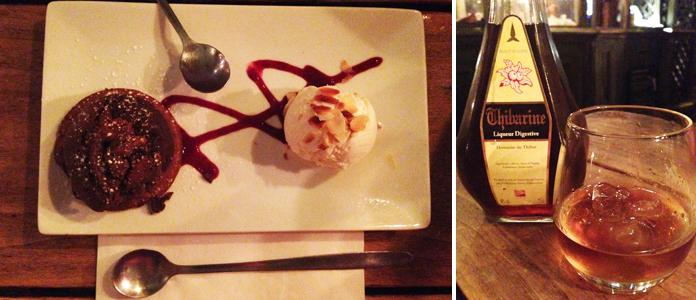 TomateCerise-Restaurant-Malte-Bruxelles-dessert