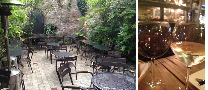 TomateCerise-Restaurant-Malte-Bruxelles-terrasse