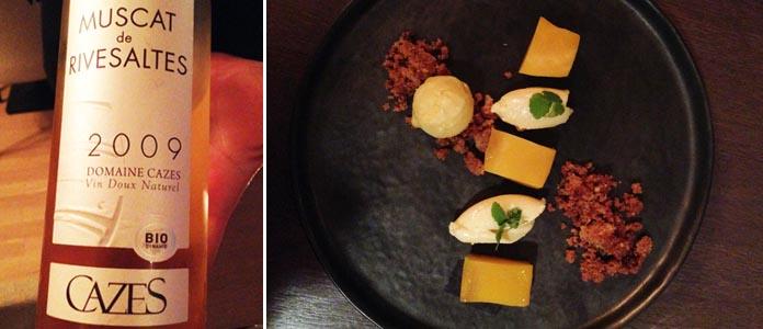 TomateCerise-brinzl-laure-gemonceaux-dessert