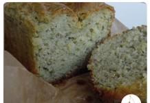 cake pesto