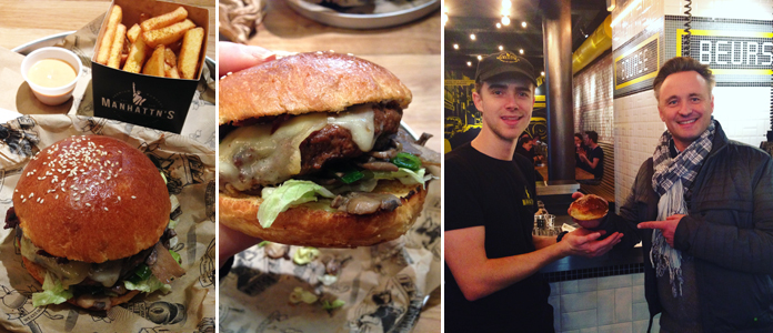 manhattns-bourse-burger