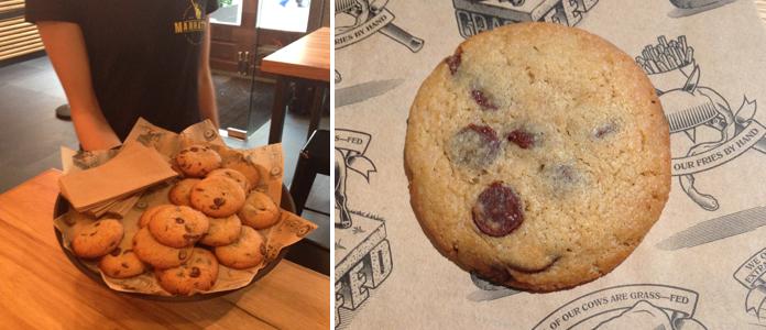 manhattns-bourse-cookies