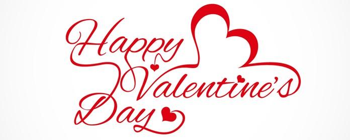 Saint Valentin 2016 | Dites-lui que vous l'aimez avec du chocolat !
