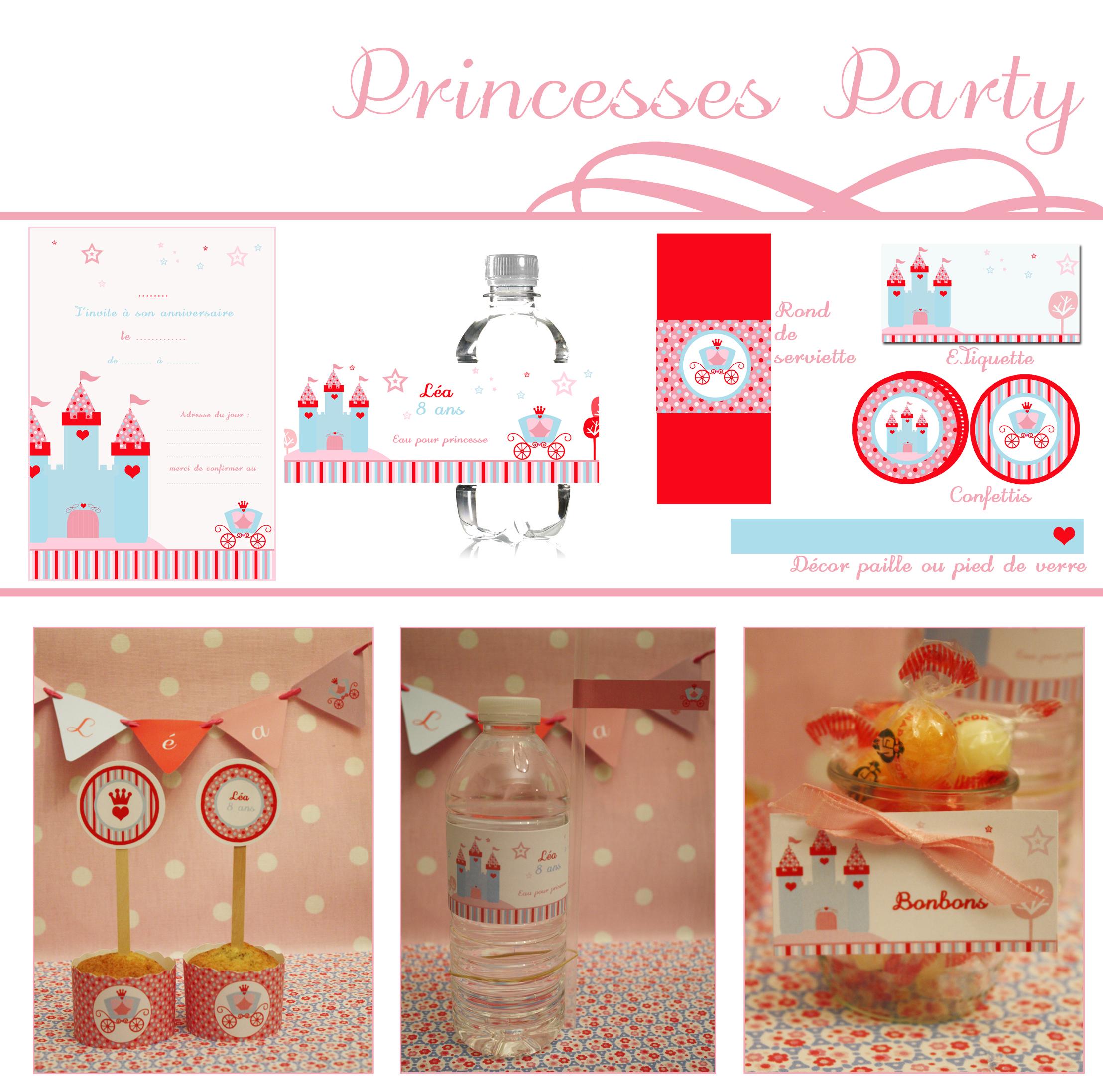 3-princesses-party-ok1