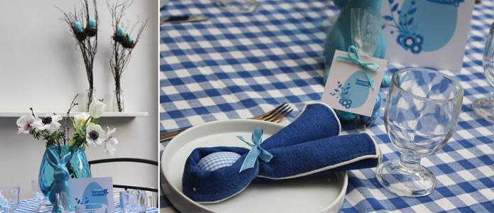 Table-Paques-bleu