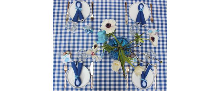 Table-Paques-bleu2