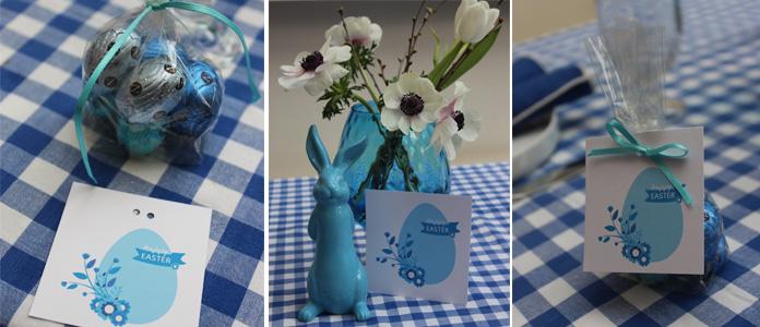 Table-Paques-bleu5
